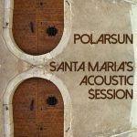 Santa Maria's Acoustic Session - 2005