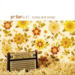 Tunes and Tones - 2004